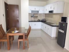 Cho thuê căn hộ the park residence, giá chỉ từ 6tr/tháng.