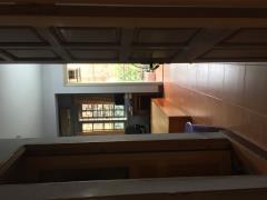 Bán nhà riêng, sổ đỏ chính chủ, p.kiến hưng, q.hà đông, hn