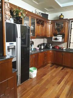 Chủ cần bán nhà 6 tầng phố nguyễn tuân, cho thuê 40tr/th
