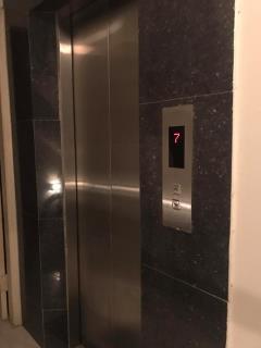 Bán nhà ngõ đh hà nội  8 tầng, thang máy, cho thuê 50tr/th