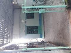 Cần bán nhà đất tại phường 3 tp.tay ninh