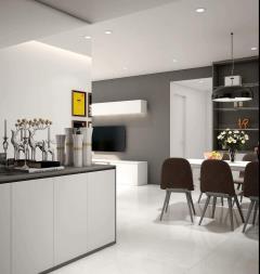 Mua ngay căn hộ 750tr/2pn-62m2-singapore thiết kế