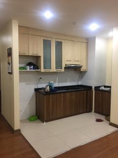 Cần bán căn hộ 17t2 hapulico, 89m2,2 ngủ, đủ đồ, 32tr/m