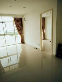 Cho thuê căn hộ conic skyway 6tr thang 82m2 2pn,2wc fun nội