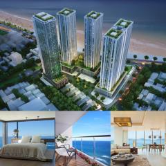 Mở bán căn hộ chung cư cao cấp mường thanh viễn triều