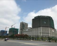 Chung cư eco city - vị trí đẹp - giá gốc cđt - tặng quà 25tr