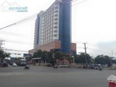 Bán đất mặt tiền đường trường chinh h.tân thành lh0934862007