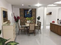 Bán nhà đẹp,tặng nội thất cao cấp đường điện biên phủ q 10