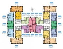 Bán căn hộ chung cư dự án mỹ đình plaza 2,htls 0%