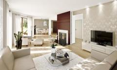 Bán căn hộ tại hà nội paragon giá chỉ từ 2,9 tỷ/căn
