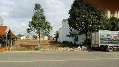 Vib thanh lý đất + nhà trọ 260tr/100m2, hỗ trợ vay, ck 10%