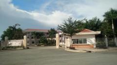 Nhận ký gửi đất tân đô, eco village 0909 773 664