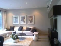 Sốc căn hộ cao cấp 700 tr/căn 2pn. thanh toán 250 nhận nhà