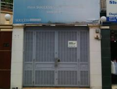 Hot bán nhà hẻm 6m đường nguyễn hồng đào, tân bình, 4x25m