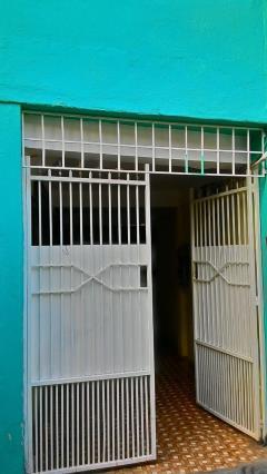 Nhà nguyên căn cho thuê trung tâm đà nẵng gđ ở
