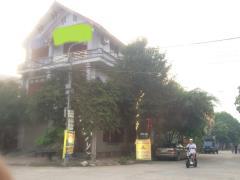 Cho thuê nhà 3 tầng đầy đủ tiện nghi tại tân thành - tp nin