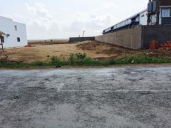 Cần bán đất nền chính chủ huyện tam nông tỉnh đồng tháp