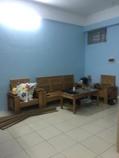 970 tr - p. 1012.ct 8b đại thanh (2 phòng ngủ tầng 10)
