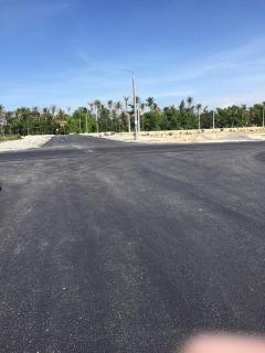 Bán gấp lô đất ven biển đà nẵng đối diện resort sông hàn spa