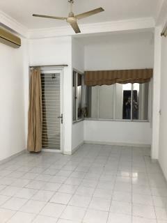 Phòng cho thuê tại gò vấp và tân bình ( liên hệ 0946393339)
