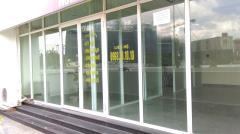 Cho thuê shop (73m2), giá 16tr/th tại q.7. lh 0909206680