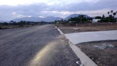 Bán gấp lô đất đầu tư chỉ 447tr, 90m2, đường rộng 5m-13m