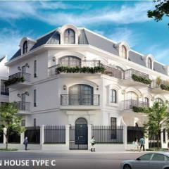 1.cho thuê 200 căn nhà phố &biệt thự cao cấp lakview city q2