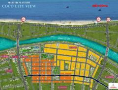 Giai đoạn 1 dự án đại dương xanh giá rẻ và tăng theo apec