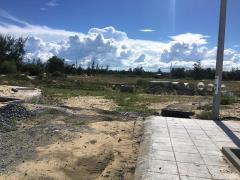 Nhận đặt chỗ kđt ven sông cổ cò cách bãi tắm thống nhất 500m