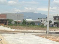 : bán gấp lô đất 126m2 trên tuyến đường nguyễn lương bằng-đn