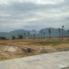 Bán đất gần kcn hoà khánh, thuận tiện xây trọ, giá rẻ