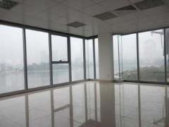 Cho thuê vp: phố trần hưng đạo,ngô quyền 50m2 - 260 m2,500m2