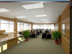 Cho thuê văn phòng: 30m2, 70m2, 150m2,300m2 giá 200 nghìn/m2