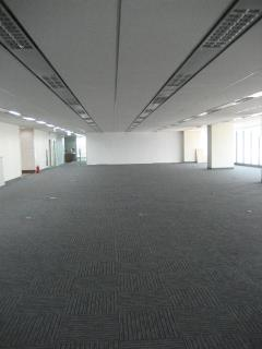 Văn phòng dt :50m2, 200m2, 500m2 ,1000m2 giá 200ng/m2/th