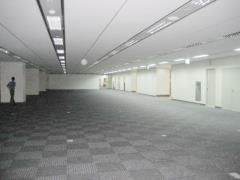 Cho thuê văn phòng tòa nhà geleximco tại 36 hoàng cầu