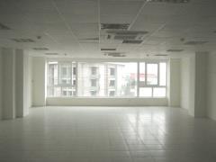 Cho thuê mb làm văn phòng, showroom, đào tạo phố quang trung