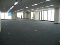 Cho thuê vp tòa nhà vtc online 18 tam trinh:100-500m2