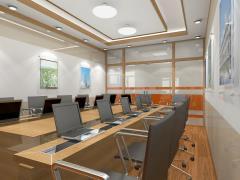 Cho thuê văn phòng 34m2 giá 7.5 triệu/tháng phố hồ giám
