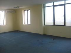 Cho thuê văn phòng 60m2,giá 8tr/tháng gần ngã tư sở, đống đa