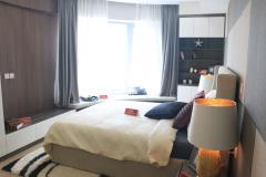 Cần bán căn hộ chung cư 360 giải phóng chỉ từ 26tr/m2