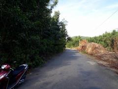 199tr sở hữu 1000m2 đất đà nẵng view sông
