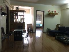 Bán gấp căn hộ chung cư 310 minh khai diện tích 98mw