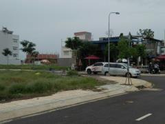 Bán 100m2 đất nền dự án khang điền q lộ 50 bình chánh. 1,9ty