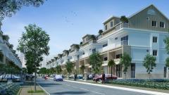 80 m2 đất nền dự án khang điền q lộ 50 tphcm.giá 1,7 tỷ
