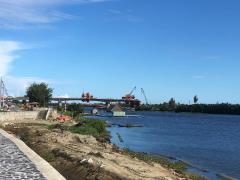 Đại dương xanh - dự án đắc địa bậc nhất phía nam đà nẵng