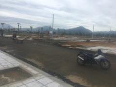 Đất 100m2, hướng tây nam, gân trường học, quận liên chiểu