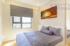 Cần cho thuê căn hộ masteri thảo điền