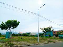 Bán đất đường kinh dương vương,liên chiểu.lh 0935777516.