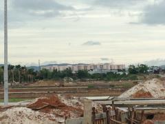 Bán  đất giá rẻ liên chiểu 300 triệu/nền liên hệ 093577516.