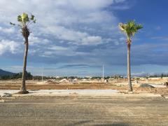 Bán gấp 100m2 đất giá ưu đãi trung tâm quận liên chiểu- đn